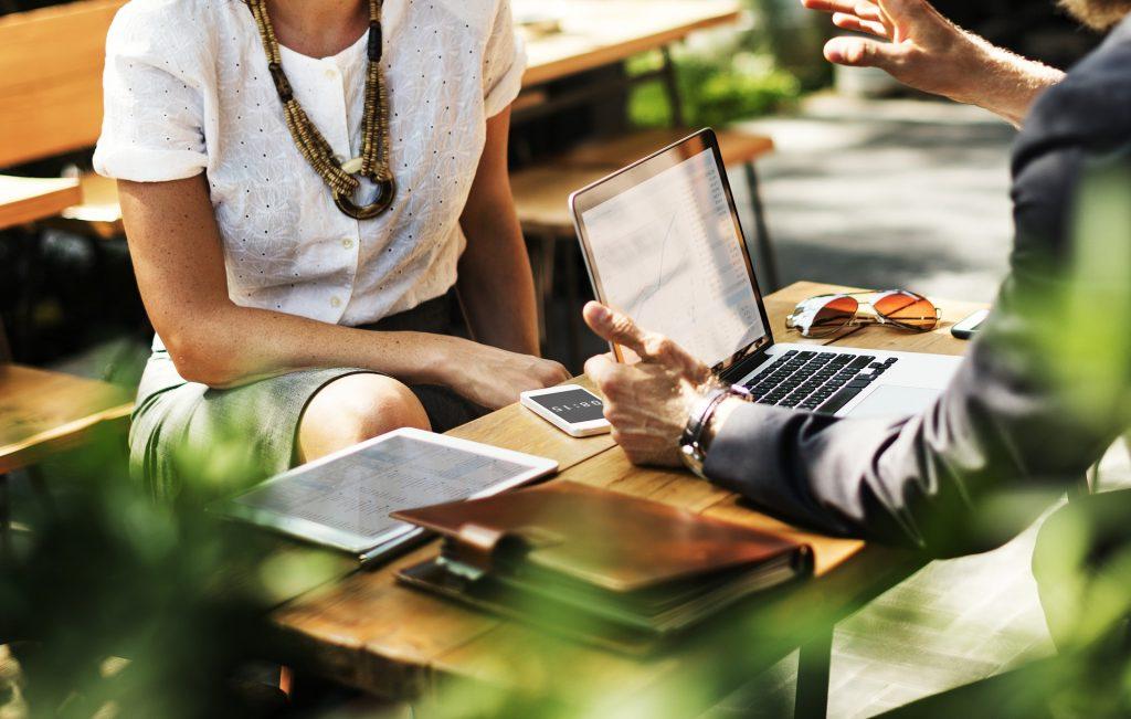 Svetainės už geriausią kainą, konsultacijos, įmonės įvaizdis svetainėje